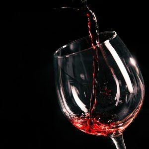 Vinoteca Ordoñez - Vinoteca en la Mezquita
