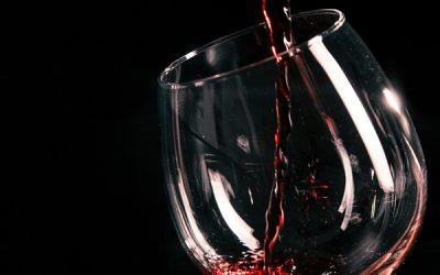 Cata de Vino en Córdoba 2020
