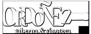 Vinoteca Ordoñez