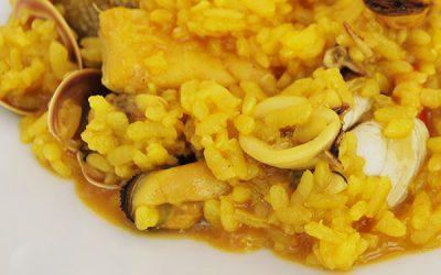 Comer barato en Córdoba