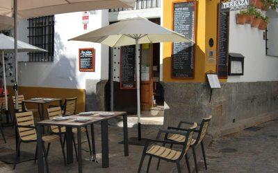 La Mejor Terraza de Córdoba