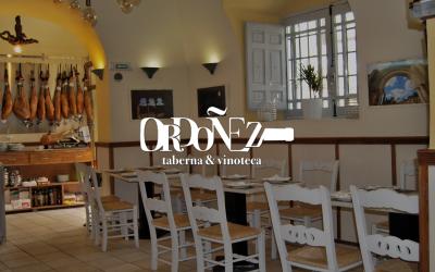 Lugares para Comer en Córdoba Centro