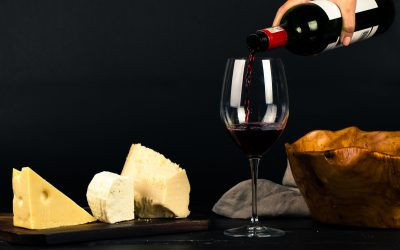 Mejores Vinos de Córdoba